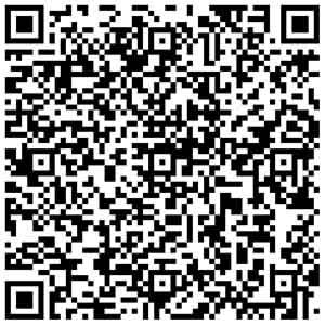 QR-Codemit den Kontaktdaten von Michael Schulze