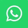diese Seite per whatsapp teilen
