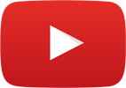 Folgen Sie mir auf youtube